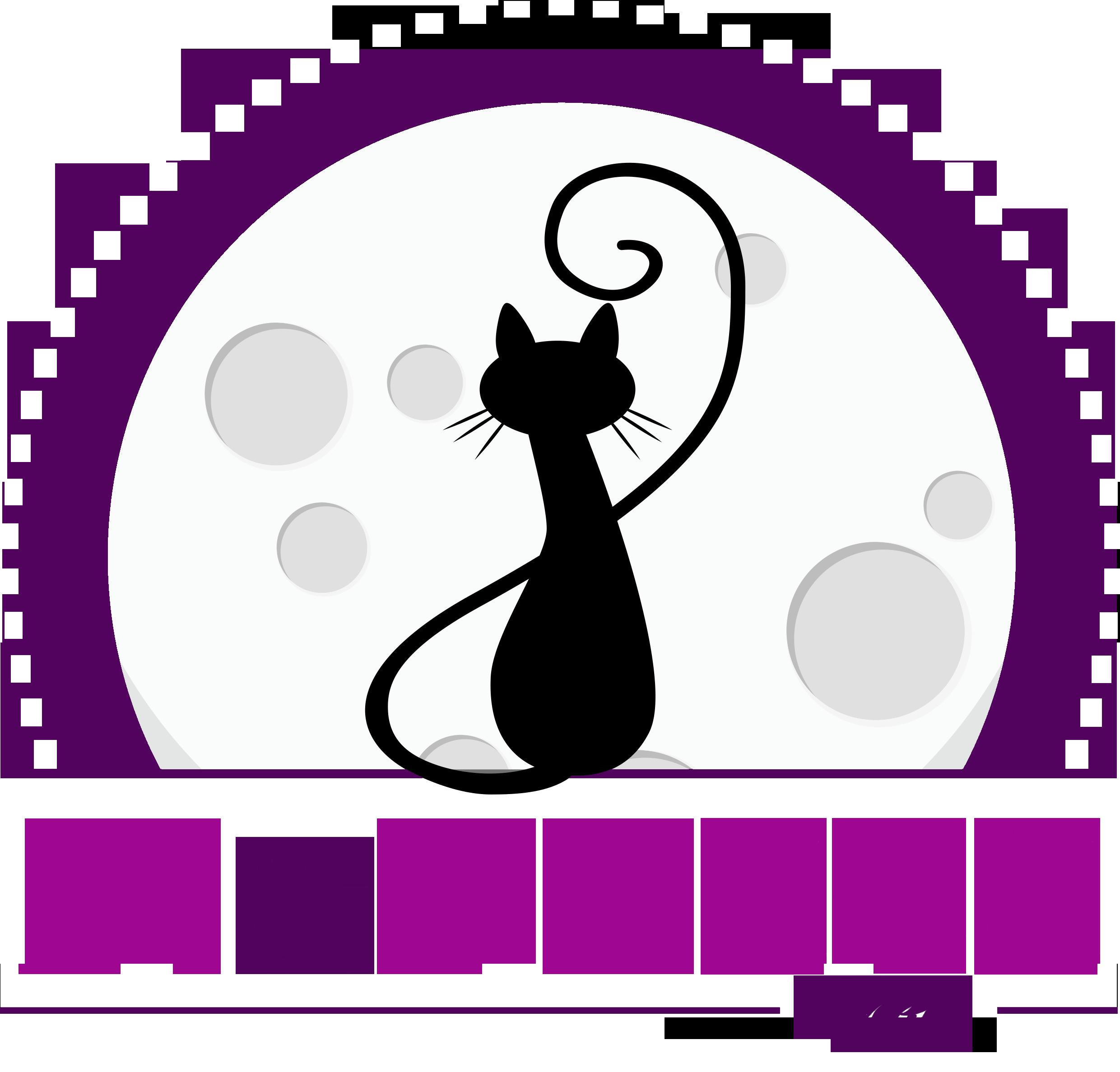 m&trece shop-colores
