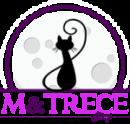 Logo-m&trece shop