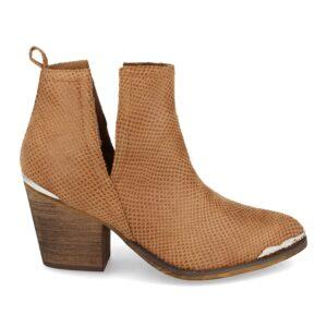 Calzado de mujer online