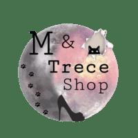 MTrece Shop Moda Online